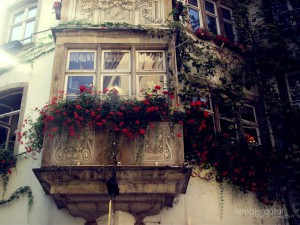 balcony-flowers-window-favim-com-491589
